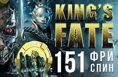 онлайн казино king billy играть на реальные деньги