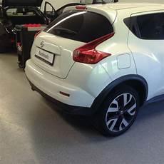 Nissan Juke Erfahrungen - oris anh 228 ngerkupplung nissan juke abnehmbar bj 10
