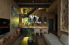 wabi sabi apartment on behance