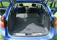 Renault Laguna Iii Gt Estate L Int 233 Rieur