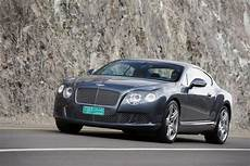 how do cars engines work 2010 bentley continental flying spur interior lighting 2011 bentley continental gt photos specs