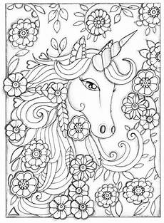 mandala coloring pages unicorn 17978 unicorn unicorn coloring pages coloring pages coloring pages