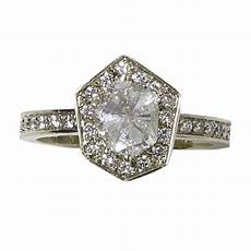 Engagement Rings Sterns