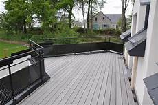 Garde Corps Terrasse Ext 233 Rieure G2h29 Si 232 Ges 224 L
