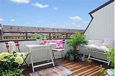 Balkon Ohne Dach Gestalten - 77 praktische balkon designs coole ideen den balkon