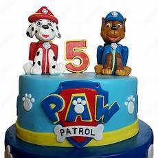 Gratis Malvorlagen Paw Patrol Cake Paw Patrol Cake 1 Cakesburg