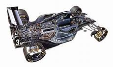 f1 bmw engine diagram f1 car cutaway view racing technical illustration race cars