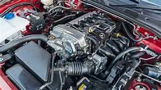 Mazda Mx 5 2015 Motoren - ya hay fecha de salida para el nuevo mazda mx 5 nd 2015