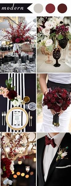 burgundy wedding themes ideas for 2017 elegantweddinginvites com blog