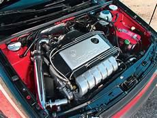 Golf 3 Gti Motor - vr6 engine vw golf mkiii vw gti club