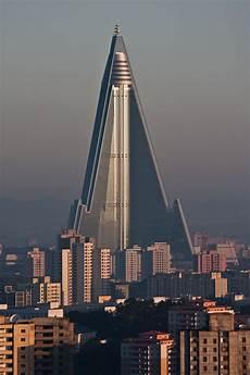 Korea Dprk A Voyage To Korea 조선민주주의인민