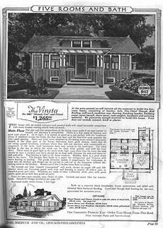sle bungalow house plans sears bungalows for sale 1921 catalog house plans sears