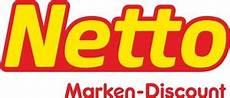 45 Ecke Des Monats 150g Netto Mit Hund Ab Do 12 April