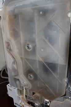 Siemens Bosch Dishwasher Error 15 Diynot Forums