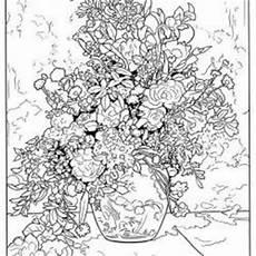 Ausmalbilder Erwachsene Garten Pin Auf Malbilder Ausmalbilder