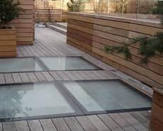 dalles de sol en verre votre projet macocco boutique