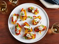 best thanksgiving appetizer recipes thanksgiving entertaining recipes and ideas food network