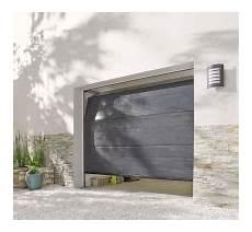 Prix D Une Porte De Garage Automatique 2019 Travaux