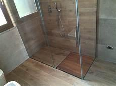 pavimento doccia piatto doccia filo pavimento p dreno su misura