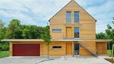 einfamilienhaus in zwei wohnungen teilen zweifamilienhaus bauen die besten baufirmen f 252 r