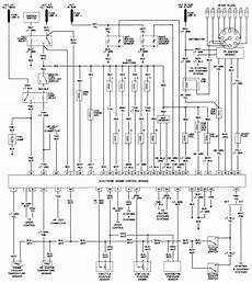 87 mustang gt o2 wiring harness diagram pulled codes got 12 41 91 mustang forums at stangnet