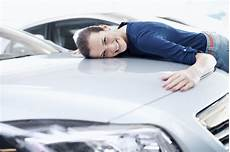 tips for buying a new car drive away insurance insure