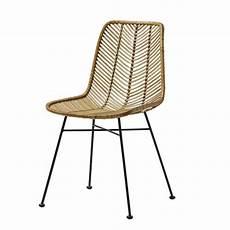 Fauteuils Et Chaises Design Deco