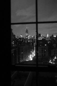 new york in black and white image via l extravagance black white city black white