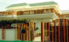 Home Decor Ideas For Indian Wedding by Indian Wedding House Decoration Home Decor Ideas For