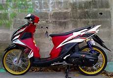 Modifikasi Mio Gt by Gambar Modifikasi Yamaha Mio Soul Gt Modifikasi Motor