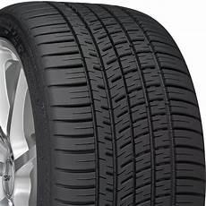 1 new 275 40 18 michelin pilot sport as3 275 40r r18 tire