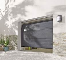 devis porte de garage exemple de devis installation porte de garage travaux