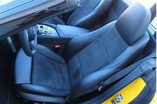 how to fix cars 2012 bmw z4 seat position control 2012 bmw z4 sdrive28i carrelease