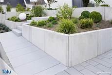 l betonsteine preise winkelsteine beton l steine preise anleitung zum