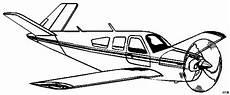Lustige Ausmalbilder Flugzeuge Kleines Flugzeug Ausmalbild Malvorlage Die Weite Welt