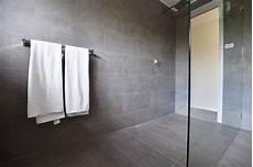 Bathroom Exposed Concrete Walls Ideas Inspiration