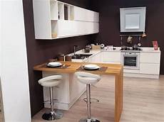 arredissima cucine prezzi cucina moderna angolare wega arredo3