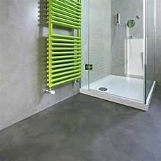 Alternative Zu Fliesen In Der Dusche Die Sch 246 Nsten