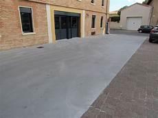 beton cire exterieur terrasse 31207 revetement terrasse beton decoratif