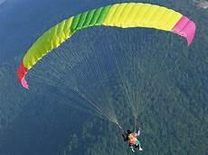 parachute live wallpaper hd wallpaper skydiving hd wallpapers