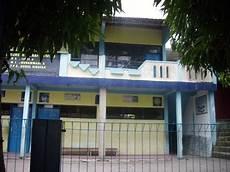 Gambar Rumah Sakit Harapan Kita Jakarta Desruma