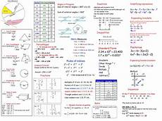 gcse algebra questions worksheets 8549 gcse maths revision king edward vi school