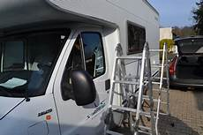 solaranlage wohnmobil inkl einbau diy einbau montage und anschluss einer solaranlage im