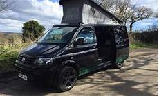 vw t5 cer rental in cornwall 163 76 00 p d goboony