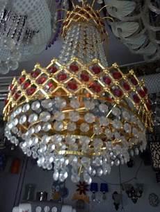 roof jhumar sc 1 st indiamart