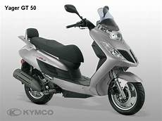 Kymco Yager Gt 50 Scooter Motorroller Bei Www Auto Teile