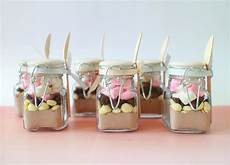 cute diy wedding favours ethical