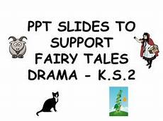 tale lesson ks2 15018 tales 11 drama lessons for y3 4 based on 4 tales by rhymerockrole teaching resources