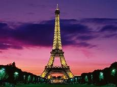 Wallpaper Eiffel Tower eiffel tower desktop wallpapers wallpaper cave