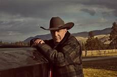 Kevin Serie - kevin costner a gunslinger looks back rolling